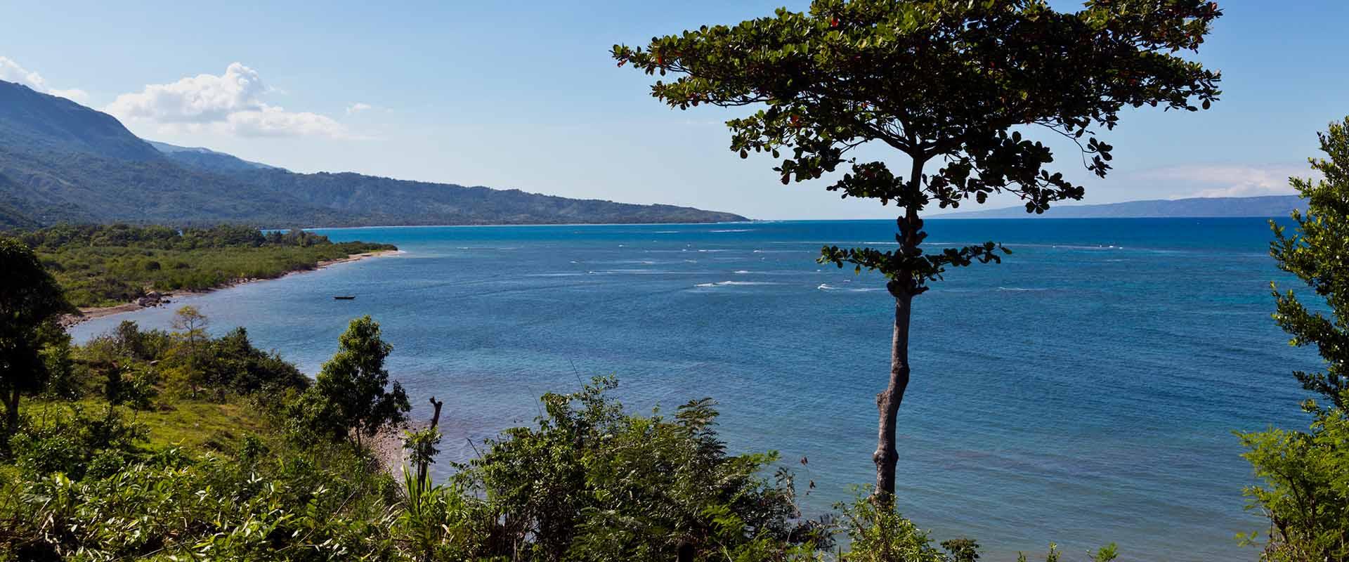 Haiti Public Holidays Publicholidaysla