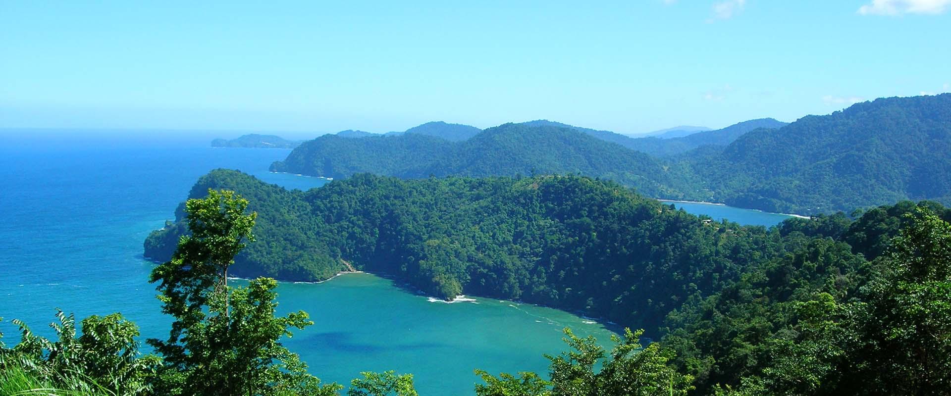 Trinidad and Tobago Public Holidays - PublicHolidays.la