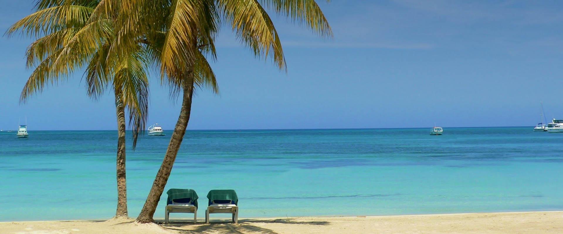jamaica public holidays 2018 publicholidaysla