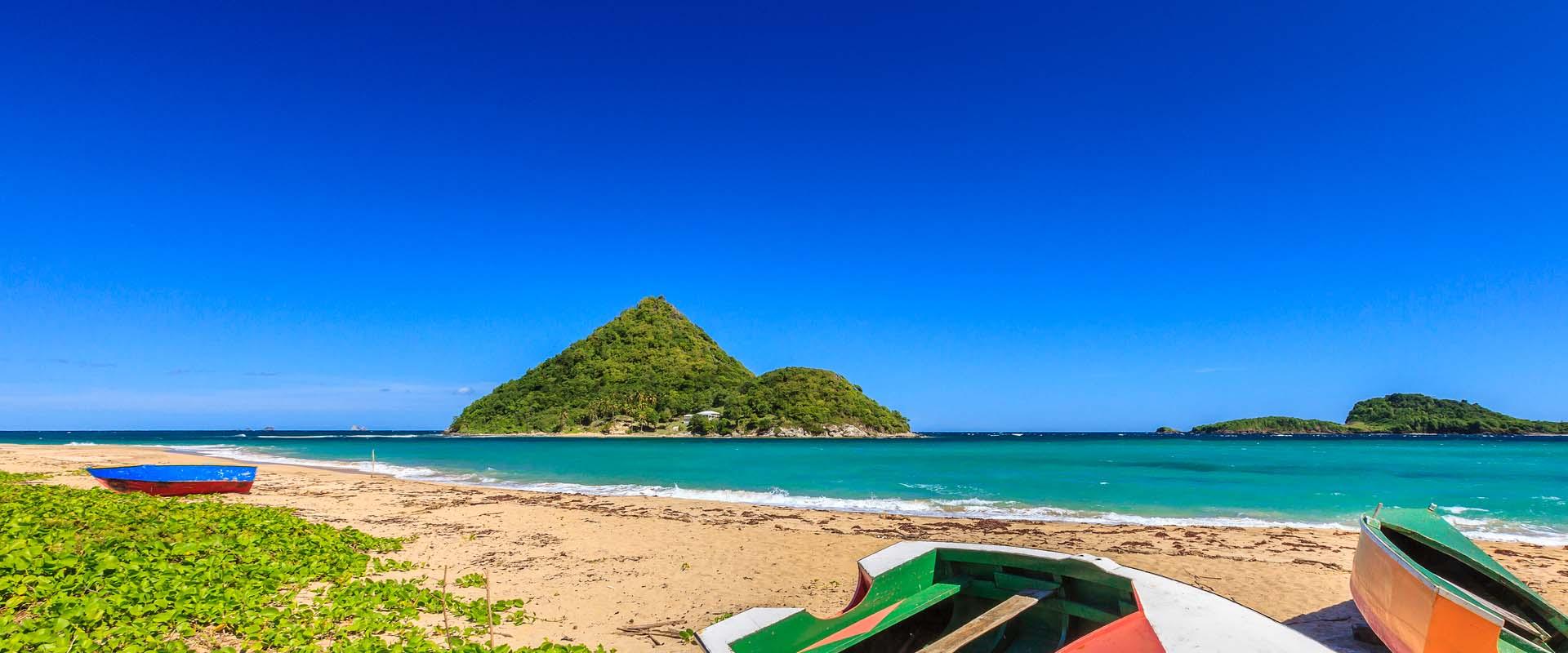 Grenada Public Holidays 2018 - PublicHolidays la