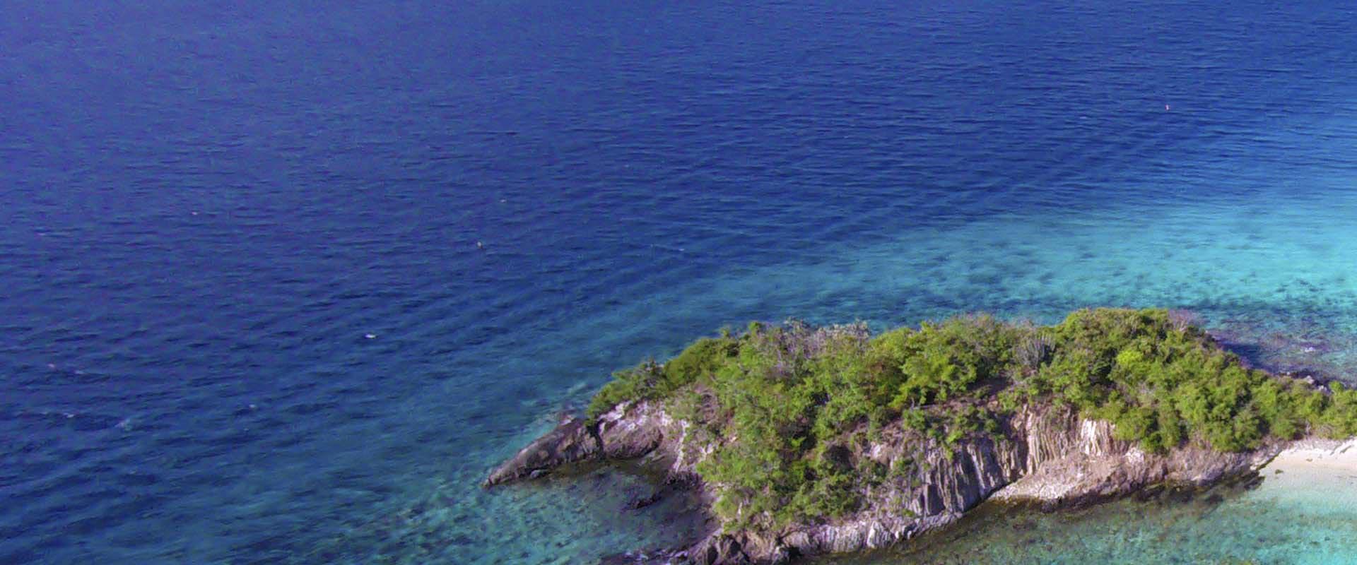 British Virgin Islands Holiday Stoutt Birthday