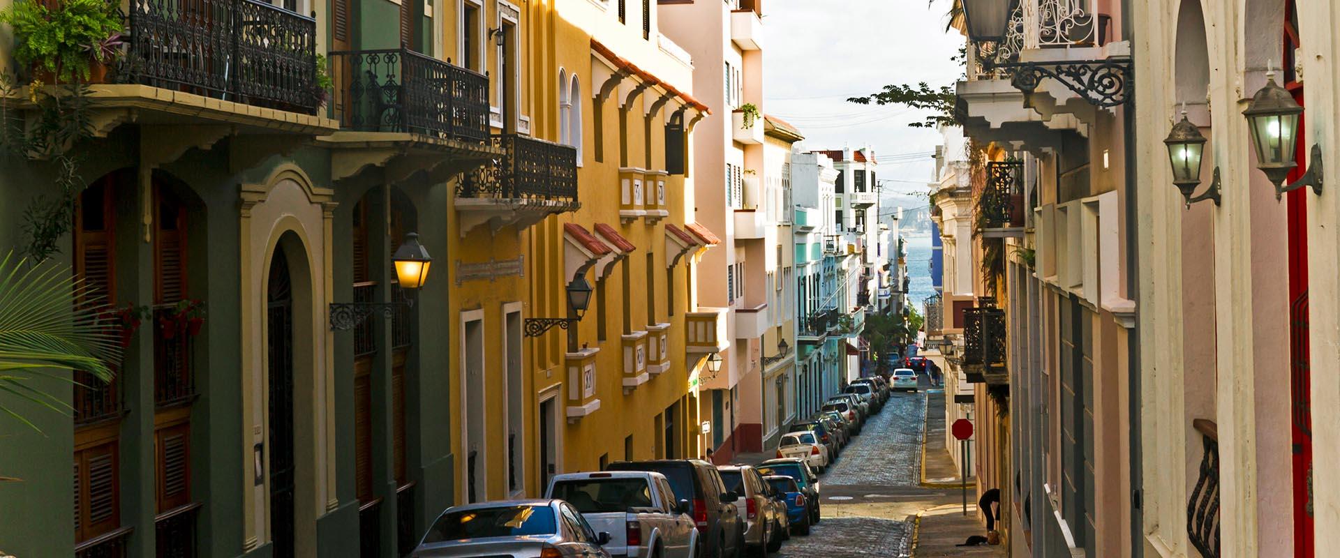 Dias Feriados En Puerto Rico 2020 Publicholidays La