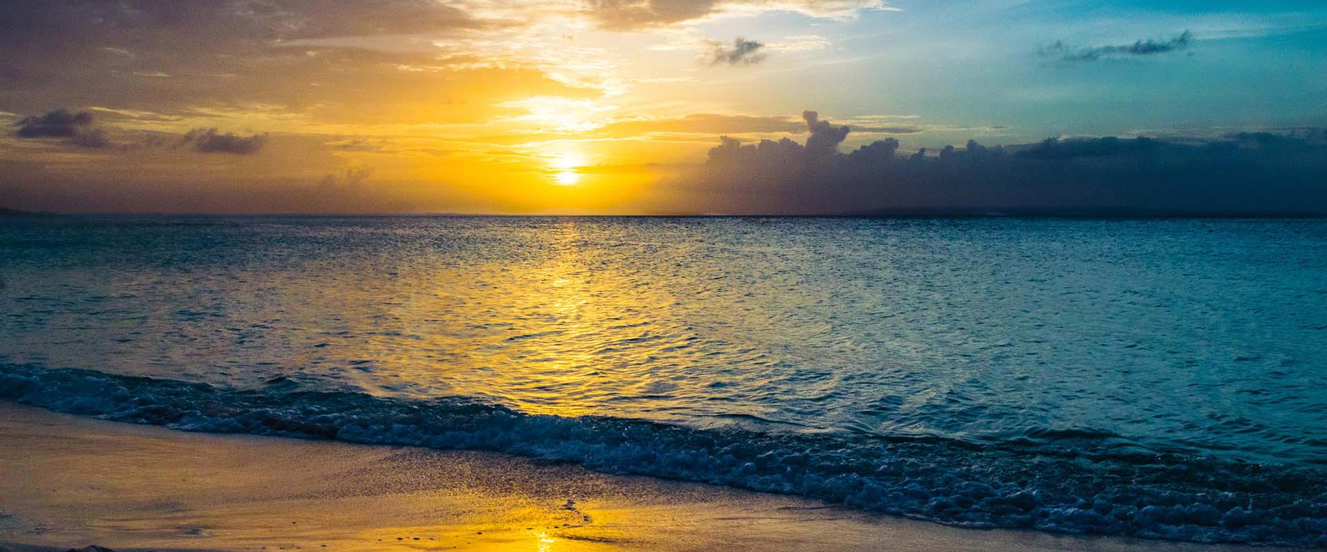 Easter 2020 And 2021 In Turks And Caicos Islands